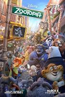 Urutan Film Animasi Terbaik Di Tahun 2016
