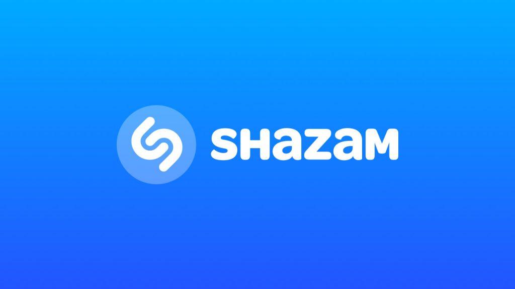 Aplikasi Android Yang Bisa Kamu Gunakan Untuk Mengetahui Judul Lagu