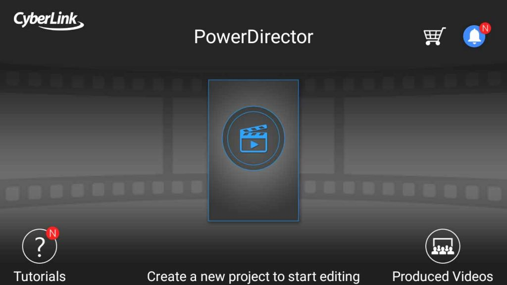 Cara Mendapatkan Power Director Pro Secara Gratis Tanpa Watermark