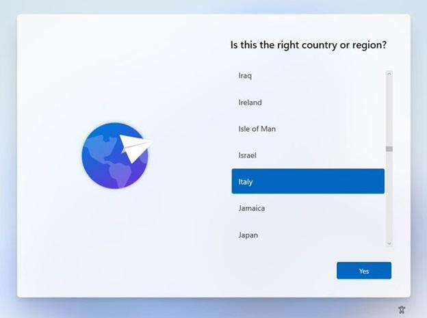 Cara Mudah Install Windows 11 di Komputer dan Laptop