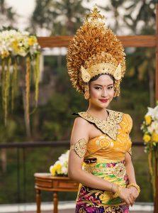 5 Fakta Budaya Bali yang Ada Dalam Movie Wonderland Indonesia